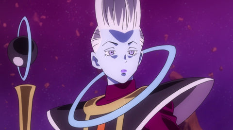 top-10-strongest-dragon-ball-z-characters-whis