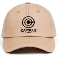 Dragon-Ball-Z-Capsule-Corp-Hat-2