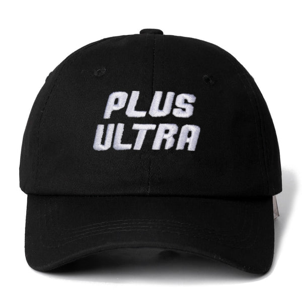 My Hero Academia PLUS ULTRA Hat