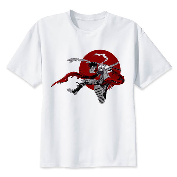 My Hero Academia - Hero Killer Stain T-Shirt