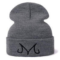 Dragon Ball Majin Beanie