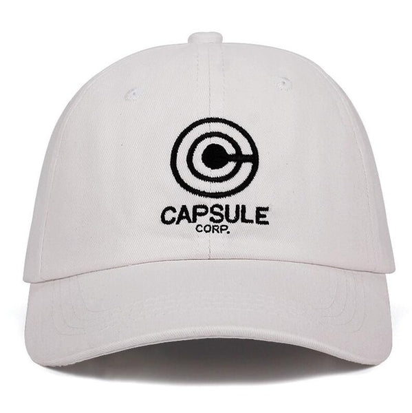 Dragon-Ball-Z-Capsule-Corp-Hat-1