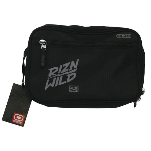 Shadow OGIO®Travel Kit