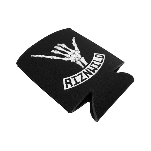 Shaka Koozie in Black