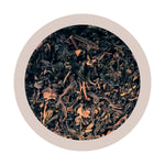 Formosa Jasmine Oolong
