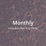 Customizable Subscriptions | Monthly