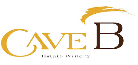Cave B Estate Winery