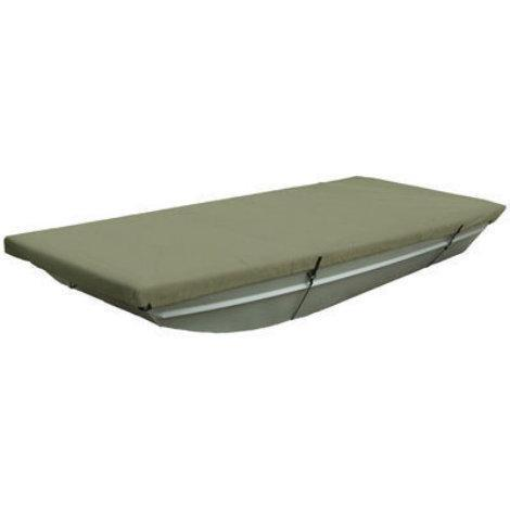 Classic Accessories Jon Boat Cover - 14 Ft.