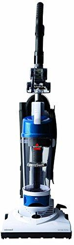 Bissell Aeroswift Compact Bagless 1009