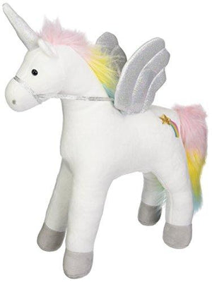 Gund My Magical Unicorn Stuffed Animal