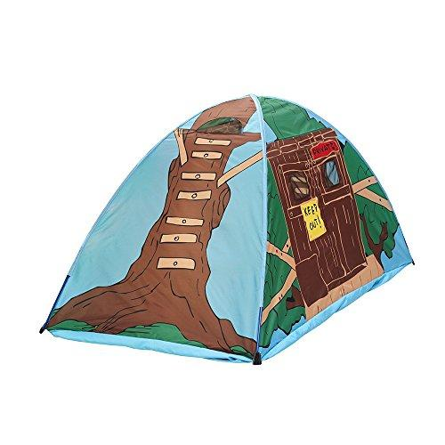 Pacific Play Tents House Playhouse