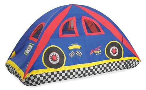 Pacific Play Tents Racer Playhouse