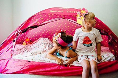 Pacific Play Tents Secret Playhouse