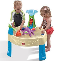 Step2 Wild Whirlpool - Water table