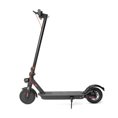 Skullboard X1  Electric Scooter