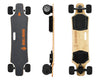 SKULLBOARD S2 Electric Skateboard
