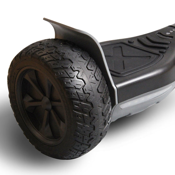 Skullboard Self-Balancing Scooter S1