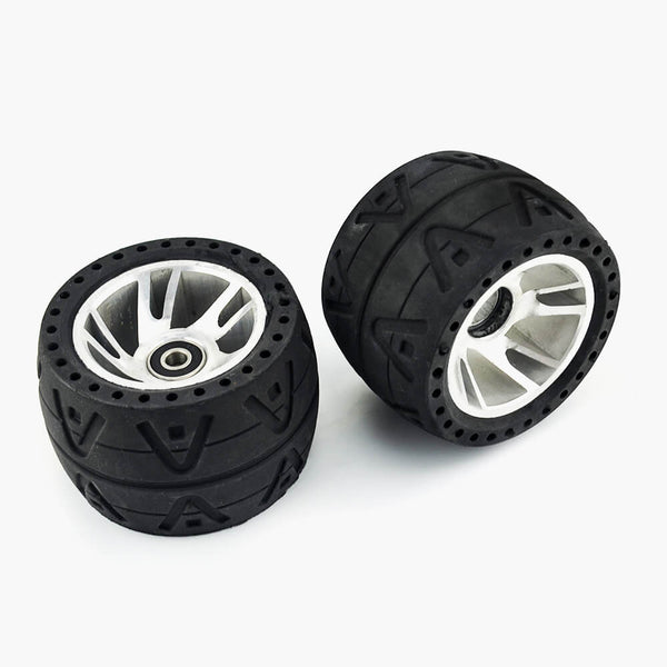 SKULLBOARD Front Wheels