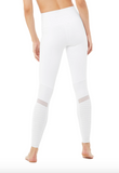 Alo Yoga High-Waist Moto Legging