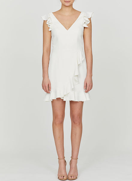 Freeport Dress