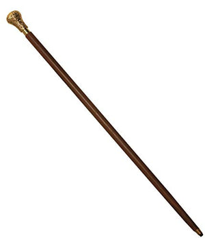 Ball Shaped Cane
