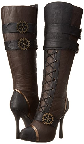 Women's 420 Quinley Boot