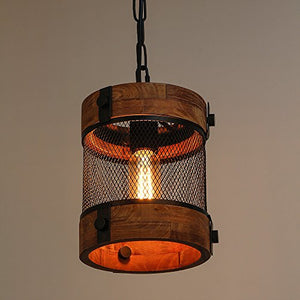 Pendant Ceiling Lighting