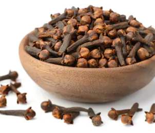 Cloves Whole 5kg