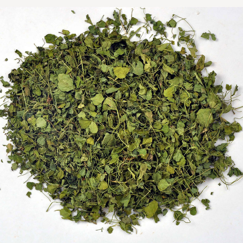 Methi Leaves 1kg