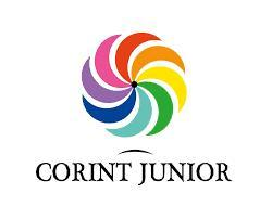 Editura Corint Junior