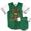 Irish Drinking Team Baseball Jersey