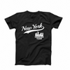 New York Drinking Team T-Shirt