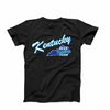 Kentucky Drinking Team T-Shirt