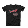 Chicago Drinking Team T-Shirt