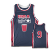Drinking Dream Team Basketball Jersey