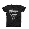 Michigan Drinking Team T-Shirt