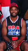 USA Drinking Team (Black)