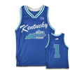 Kentucky Drinking Team Basketball Jersey