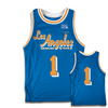 Los Angeles Drinking Team Jersey