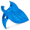BEERSHARK™ Blue