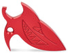 BEERSHARK™ Red
