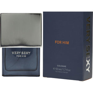 Very Sexy By Victoria's Secret Cologne Spray 1.7 Oz