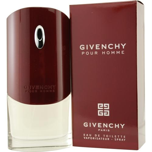 Givenchy By Givenchy Edt Spray 1.7 Oz