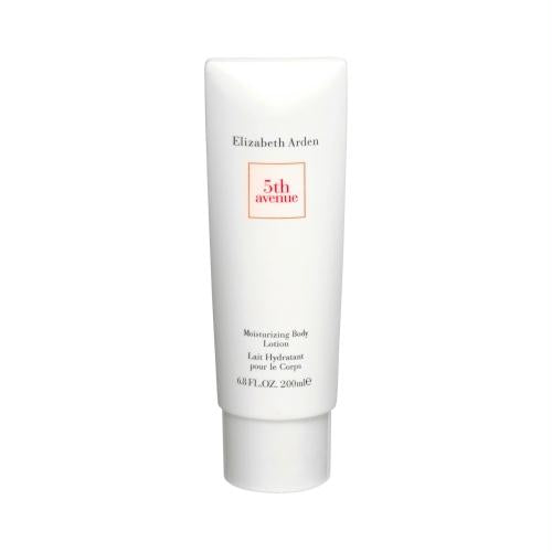 Fifth Avenue By Elizabeth Arden Body Lotion 6.8 Oz