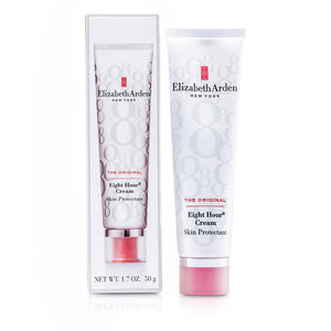 Elizabeth Arden Eight Hour Cream (tube)--50ml-1.7oz