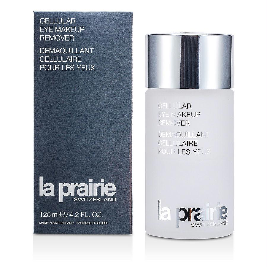 La Prairie Cellular Eye Make Up Remover--125ml-4.2oz