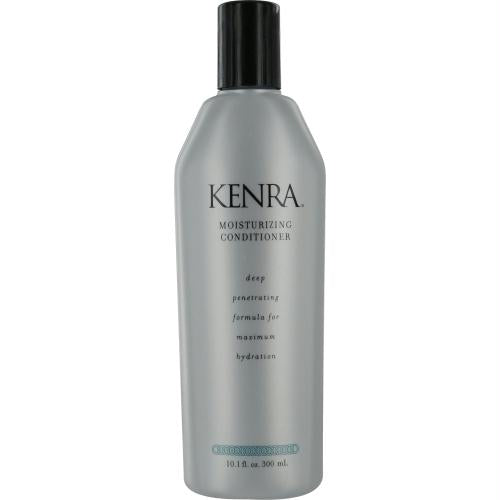 Moisturizing Conditioner Deep Penetrating Formula For Maximum Hydration 10.1 Oz
