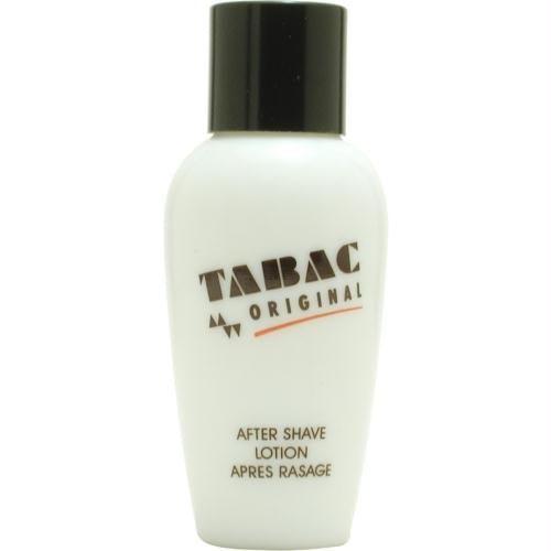 Tabac Original By Maurer & Wirtz Aftershave Lotion Spray 1.7 Oz
