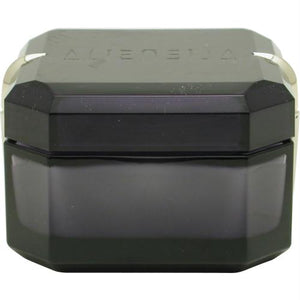 Alien By Thierry Mugler Radiant Body Cream 6.7 Oz