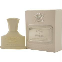 Creed Love In White By Creed Eau De Parfum Spray 1 Oz